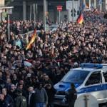 ألمانيا تعيد النظر في 4 آلاف قرار بشأن اللجوء السياسي