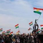 صحيفة روسية: فيدرالية الأكراد تصيب الجميع بالذعر