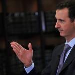 بعد تجاهل مجلس الأمن مستقبل الأسد.. الخلاف لايزال قائما