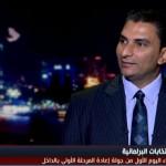 فيديو| باحث سياسي: المصريون أدركوا عدم تغير الوضع فعزفوا عن الانتخابات