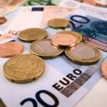 فيديو| منطقة اليورو تعاني من عدم وجود اتحاد بنكي موحد