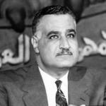 فيديو|في ذكرى «حادث المنشية».. تاريخ محاولات الإخوان لاغتيال عبد الناصر