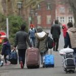 النرويج تتوقع تراجع أعداد طالبي اللجوء في 2016