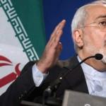 إيران: العقوبات الأمريكية تجاوزت الخطوط الحمراء