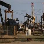 ارتفاع صادرات النفط السعودية إلى 7.835 مليون برميل يوميا في يناير