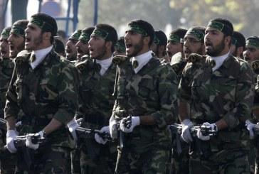 قائد بـ«الحرس الثوري»: إيران ستواصل إرسال مستشارين عسكريين إلى سوريا