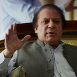 باكستان تلمح بأن زعيم طالبان زار إيران قبل استهدافه بغارة أمريكية