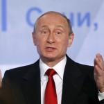 بوتين: نحن في المرحلة النهائية من فحص حطام الطائرة الروسية المنكوبة