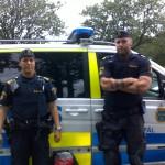 الادعاء في السويد يتهم 3 من وسط آسيا بالتخطيط لارتكاب جرائم إرهابية