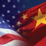 أمريكا تحذر رعاياها في الصين بعد إصابة موظف قنصلي في «هجوم صوتي»
