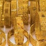 فيديو| تفاصيل مشروع مدينة الذهب وفوائده على الاقتصاد المصري