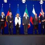 الأوروبيون يعتزمون إنعاش المساعي للحفاظ على الاتفاق النووي مع إيران