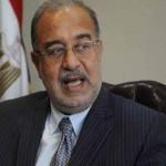 رئيس الوزراء المصري: مصر تواجه حربا ضد الإرهاب وأمامنا تحديات كبيرة