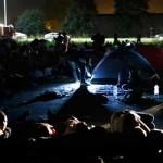 الاتحاد الأوروبي: الاتفاق مع تركيا بشأن المهاجرين «مؤقت»