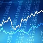 الأسهم اليونانية تتفوق على الأسواق الأوروبية