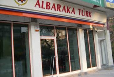 """""""البركة تركيا"""" يختار 7 بنوك لطرح صكوك لدعم رأس المال"""