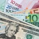 فيديو  اليورو يبحث هيكلة ديون اليونان وتعديل الميزانية