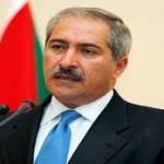 الأردن: تصريحات نتنياهو عن الأقصى