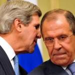 وكالة روسية: القوائم الأمريكية والروسية عن الجماعات الإرهابية شبه متطابقة