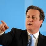 ننشر أبرز بنود تقرير بريطانيا بشأن الإخوان
