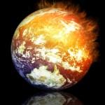 وكالة أمريكية تحذر من مسار مقلق لكوكب الأرض