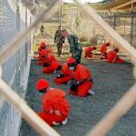 وزارة الدفاع الأمريكية: نقل معتقل من جوانتانامو إلى موريتانيا