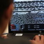 تسريب بيانات ملايين الموظفين في كبرى الشركات العالمية
