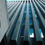 البنك الدولي يحث الحكومة اللبنانية الجديدة على إصلاح قطاع الكهرباء