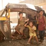 فيديو| تجنيد أطفال اليمن في الجماعات المسلحة مقابل 150 دولارا