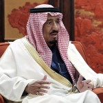 العاهل السعودي يستعرض التطورات الإقليمية هاتفيا مع ملك المغرب