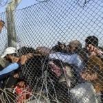 بولندا لا ترغب في قبول مهاجرين بعد هجمات بروكسل
