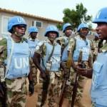 الأمم المتحدة تمدد لبعثتها في دارفور رغم معارضة السودان
