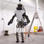 ملهى ليلي في عاصمة التشيك يستخدم روبوت كمنسق أغاني