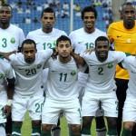 السعودية تضمن التقدم في تصفيات كأس العالم بعد الفوز على ماليزيا