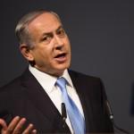 نتنياهو يصف بايدن بـ«الصديق» قبيل زيارته إسرائيل