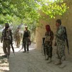 متحدث: زعيم طالبان الأفغانية الجديد لم يصدر تسجيلا صوتيا