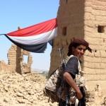 اشتباكات عنيفة بين الإرهابيين والقوات الشرعية في عدن