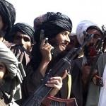 البنتاجون: غارة جوية استهدفت الملا منصور في أفغانستان