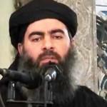 «الجارديان» تكشف أماكن تنقل البغدادي في العراق وسوريا
