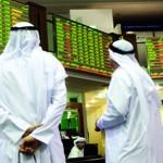 معظم بورصات الخليج تحقق مكاسب بفضل نتائج قوية للشركات