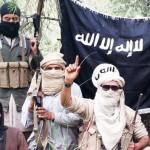 جدل في تونس بعد تبني إرهابيين قطع رأس