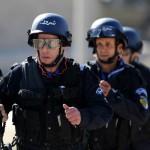 مقتل جنديين وإصابة 4 في انفجار شرق الجزائر