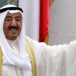 أمير الكويت ينهي جولة خليجية بشأن الأزمة مع قطر