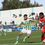 تأجيل مباريات في الدوري المغربي بسبب زيادة حالات الإصابة بكورونا