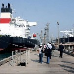 الكويت توقع عقدا مع هيونداي لبناء 4 ناقلات نفطية بـ168 مليون دولار