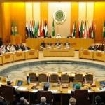اجتماع وزاري عربي لبحث مستجدات القضية الفلسطينية