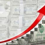الدولار يتجه لأفضل مكسب أسبوعي في شهر