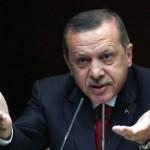 حكومة تركيا تقدم مسودة اقتراح لتجريد البرلمانيين من الحصانة