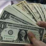 الدولار يسجل أعلى مستوى في 11 أسبوعا