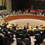 أمريكا تكشف عن اتهامات جديدة في قضية رشوة بالأمم المتحدة